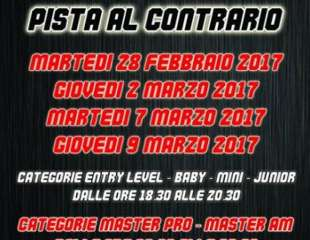 """ISCRIVITI AL CAMPIONATO E AVRAI GIORNATE A """"10 Euro a Turno"""""""