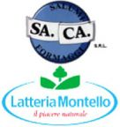 1° TROFEO KART LATTERIA MONTELLO 2008